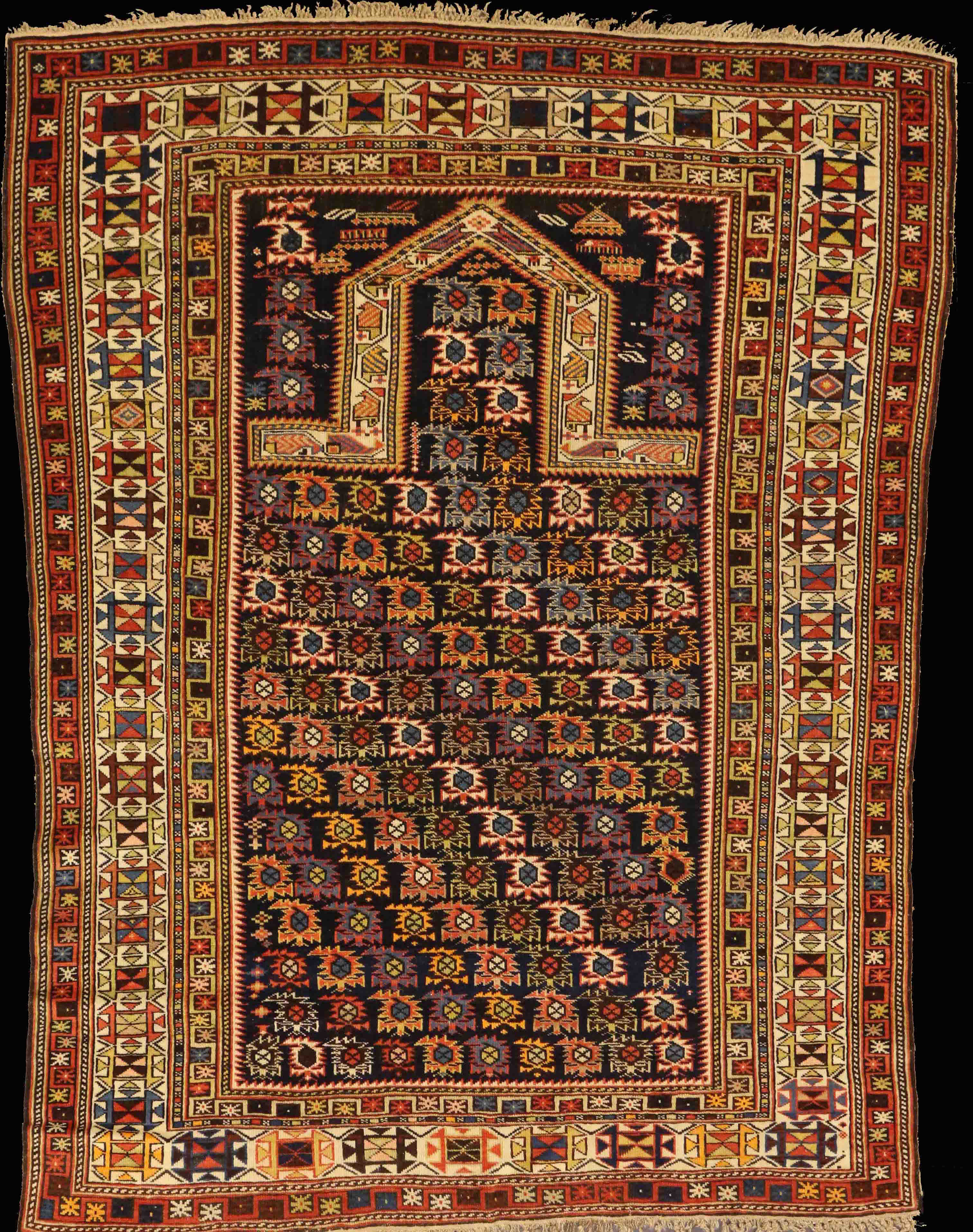15443-shirvan-prayer-rug-155cm-x-118cm