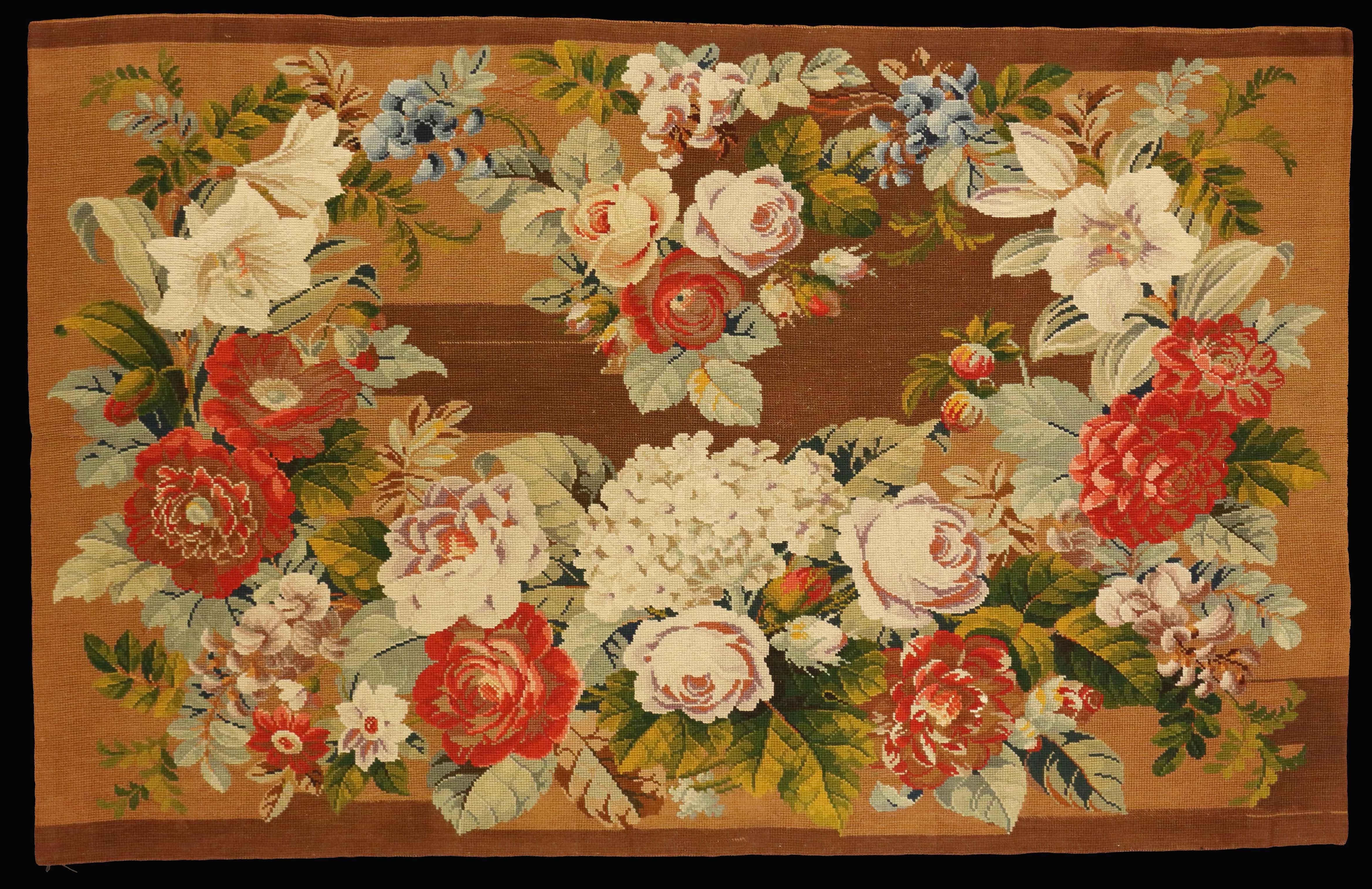 15669-english-needlework-rug-190cm-x-120cm