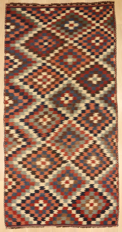 16575-caucasian-kelim-324cm-x-165cm